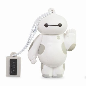 CLE BAYMAX 8GO