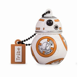 CLE BB-8 8GO